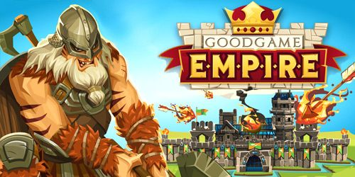 Hack] Empire Four Kingdoms APK - Get Unlimited Rubies and Gold [No