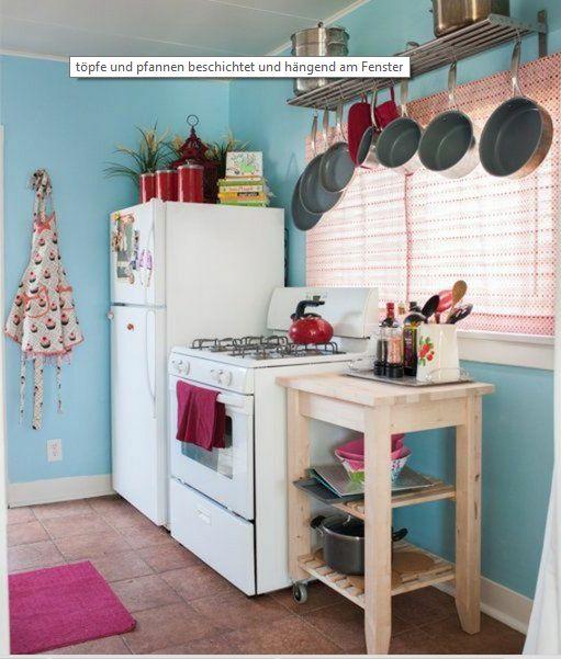 Mer enn 25 bra ideer om Küchenwagen ikea på Pinterest | Ikea, Ikea ... | {Küchenwagen ikea 43}