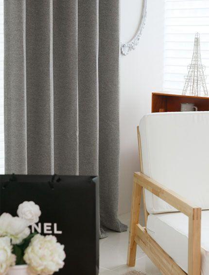 Pinterest 상의 작은 거실에 관한 아이디어 상위 17개개  집, 거실 ...