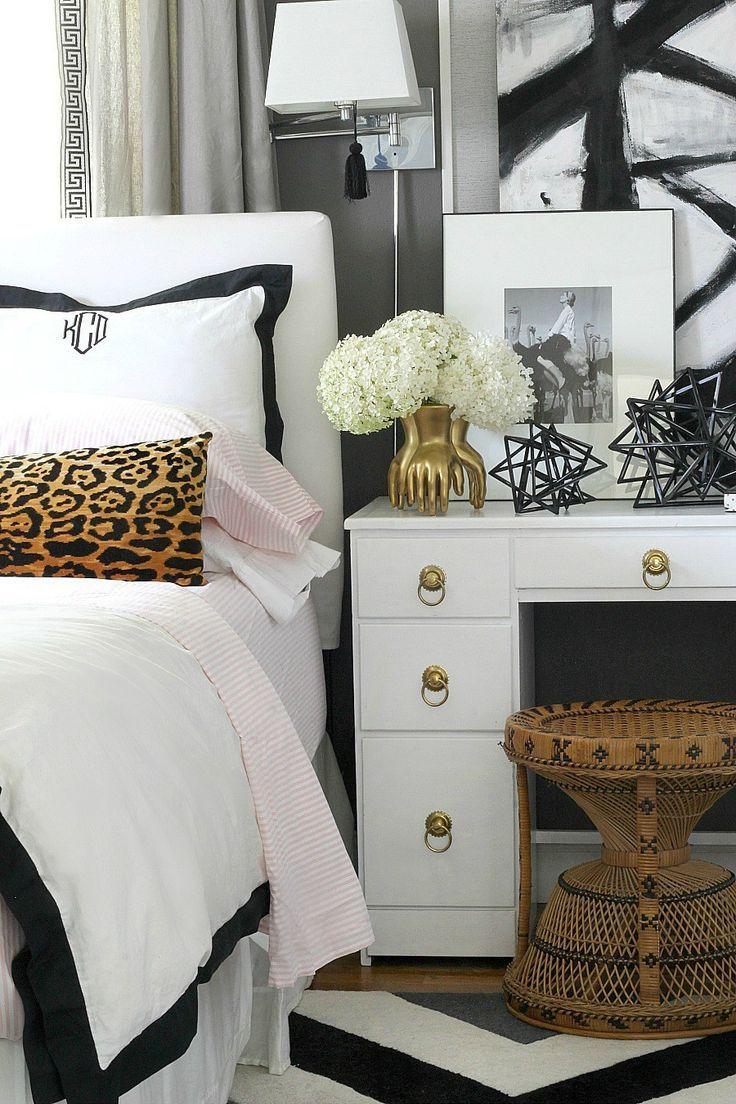 Martha Stewart Bedroom Furniture 17 Best Images About Bedroom On Pinterest Modern Master Bedroom