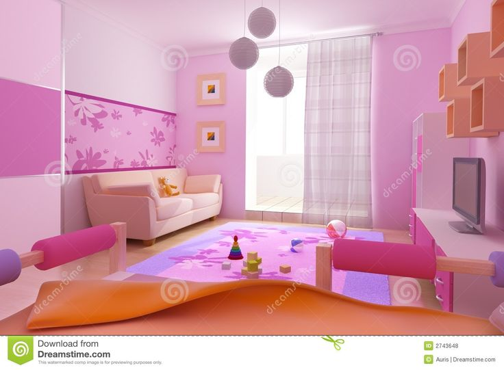 101 best Children\'s Bedrooms images on Pinterest | Bedroom ideas ...