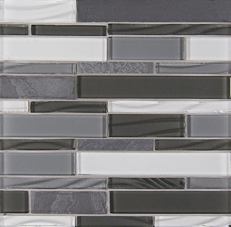 139 best on display: bedrosians tile & stone images on pinterest