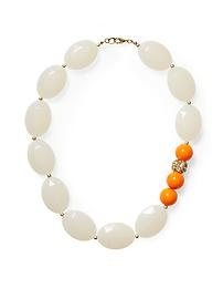 Women's shoes and accessories: Jewelry   Piperlime