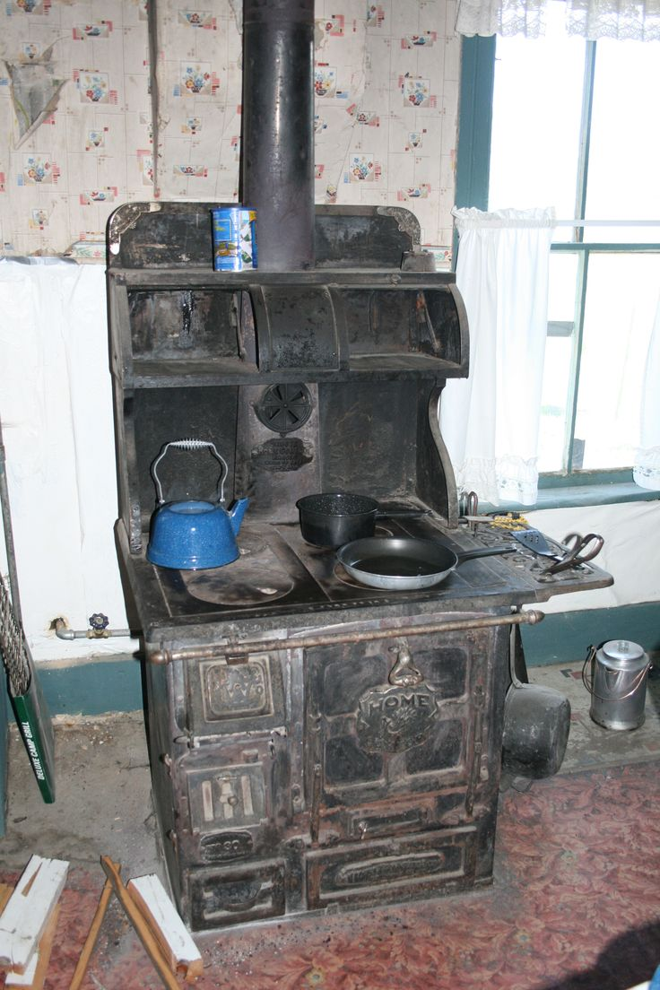70 best images about Wood Stove 2 on Pinterest Antiques Stove