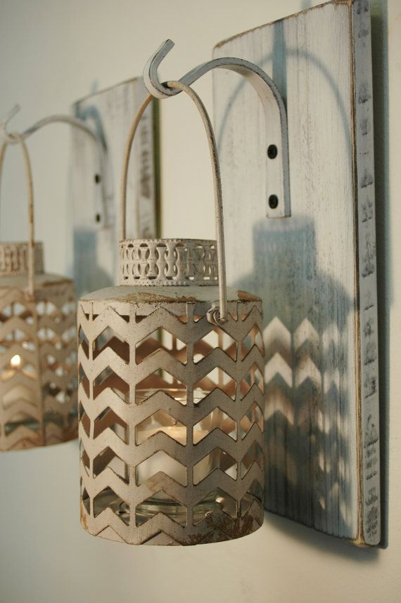 On Pinterest Madeira Grey Lanterns And Shabby Chic