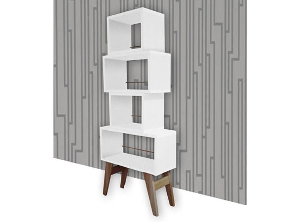17 meilleures id es propos de rangement de vinyles sur. Black Bedroom Furniture Sets. Home Design Ideas