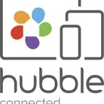 "Hubble Connected to Showcase Integration of Breakthrough IoT Technologies at CES to Build the ""Emotional Home"""