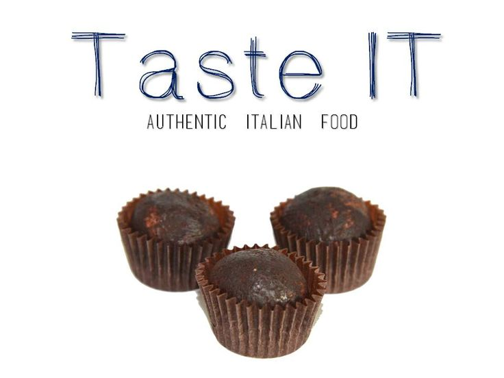 Visit now Taste IT and find delicious specialty Italian food!!!