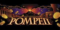 Free Pompeii Slot from Aristocrat