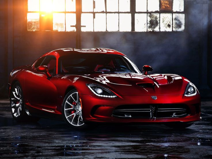 Exceptionnel See New 2013 Dodge Viper SRT Photos. Click Through High Resolution 2013 Dodge  Viper SRT Photos And See Exterior, Interior, Engine And Cargo Photos.