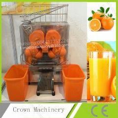 [ $113 OFF ] Orange Squeezing Machine,orange Juice Maker,citrus Juice Machine; Fruit Juicer
