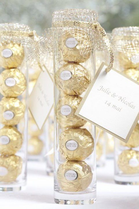 Great Wedding Favors Cheap Bulk Nice Eskv Pinterest