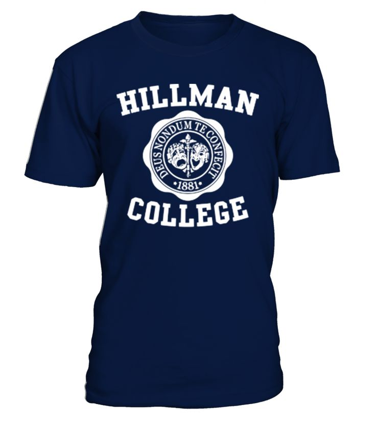 Best Sale - 690The Cosby show - Hillman  Funny Television T-shirt, Best Television T-shirt