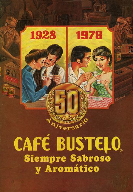 mi cafe bustelo pics | Recent Photos The Commons Getty Collection Galleries World Map App ...