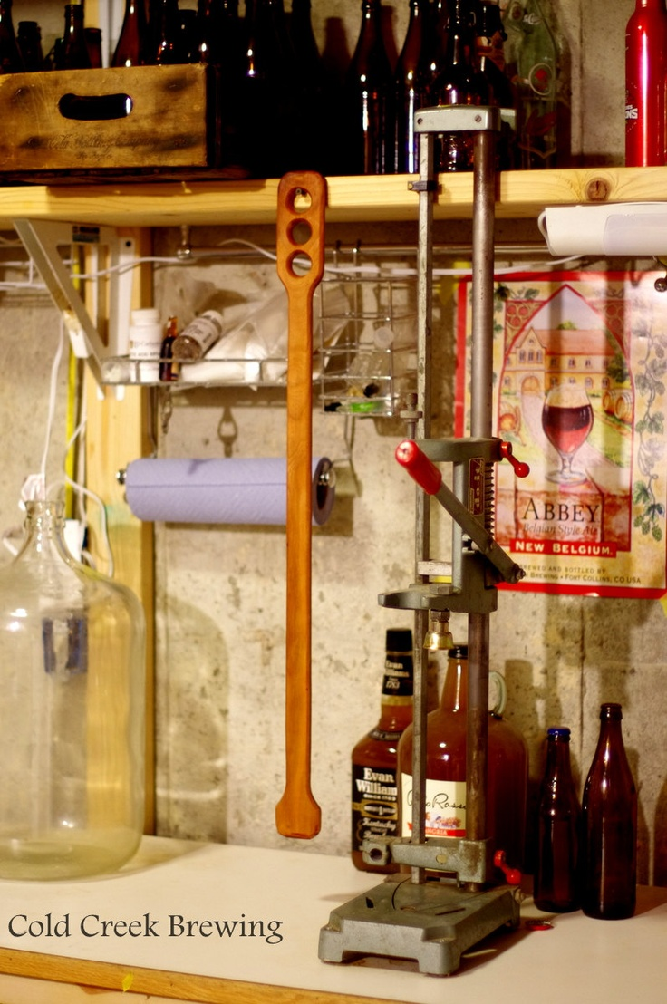 102 best Home brewing images on Pinterest