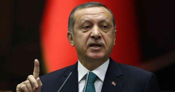 أردوغان ينتقد الإتحاد الأوروبي لعدم إلغاء تأشيرة دخول الأتراك - http://www.mepanorama.com/370998/%d8%a3%d8%b1%d8%af%d9%88%d8%ba%d8%a7%d9%86-%d9%8a%d9%86%d8%aa%d9%82%d8%af-%d8%a7%d9%84%d8%a5%d8%aa%d8%ad%d8%a7%d8%af-%d8%a7%d9%84%d8%a3%d9%88%d8%b1%d9%88%d8%a8%d9%8a-%d9%84%d8%b9%d8%af%d9%85-%d8%a5/