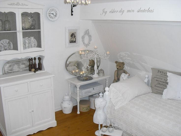 3610 Best Images About Shabby Chic On Pinterest Brocante