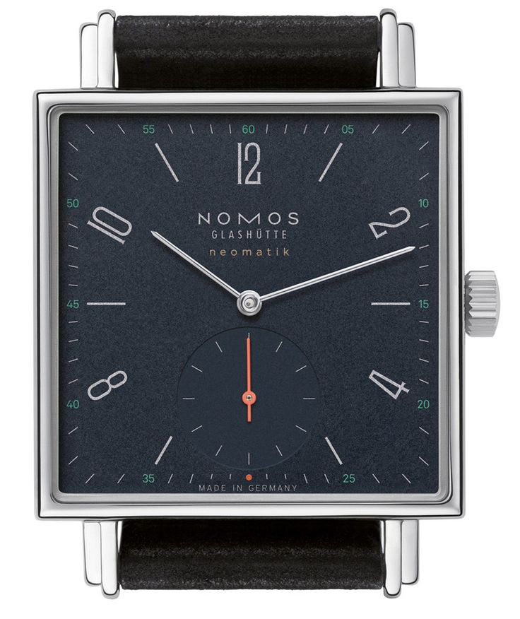 @nomosglashuette Watch Tetra Neomatik Tiefblau #add-content #basel-16 #bezel-fixed #bracelet-strap-leather #brand-nomos-glashutte #case-depth-7-2mm #case-depth-8-6mm #case-material-steel #case-width-33mm-x-33mm #delivery-timescale-call-us #dial-colour-blue #gender-mens #luxury #movement-automatic #new-product-yes #official-stockist-for-nomos-glashutte-watches #packaging-nomos-glashutte-watch-packaging #price-on-application #subcat-neomatik #subcat-tetra #supplier-model-no-422…