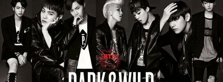 About Korean Pop: fakta member BTS Terlengkap Terbaru 2015