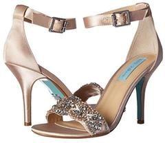 URBB США покупке дизайн нишу в Европе и Америке дамы бисером алмазов свадьбу свадебные туфли на высоком каблуке атласные сандалии