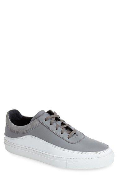 Public School 'Lodi' Sneaker (Men) available at #Nordstrom