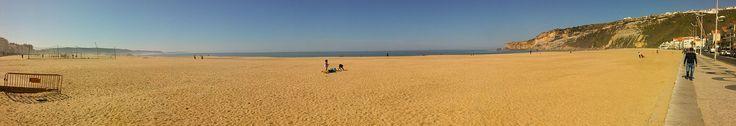 Top das melhores praias do centro de Portugal  #Aveiro #centrodePortugal #Coimbra #CostadePrata #PRAIA #PraiasdePortugal