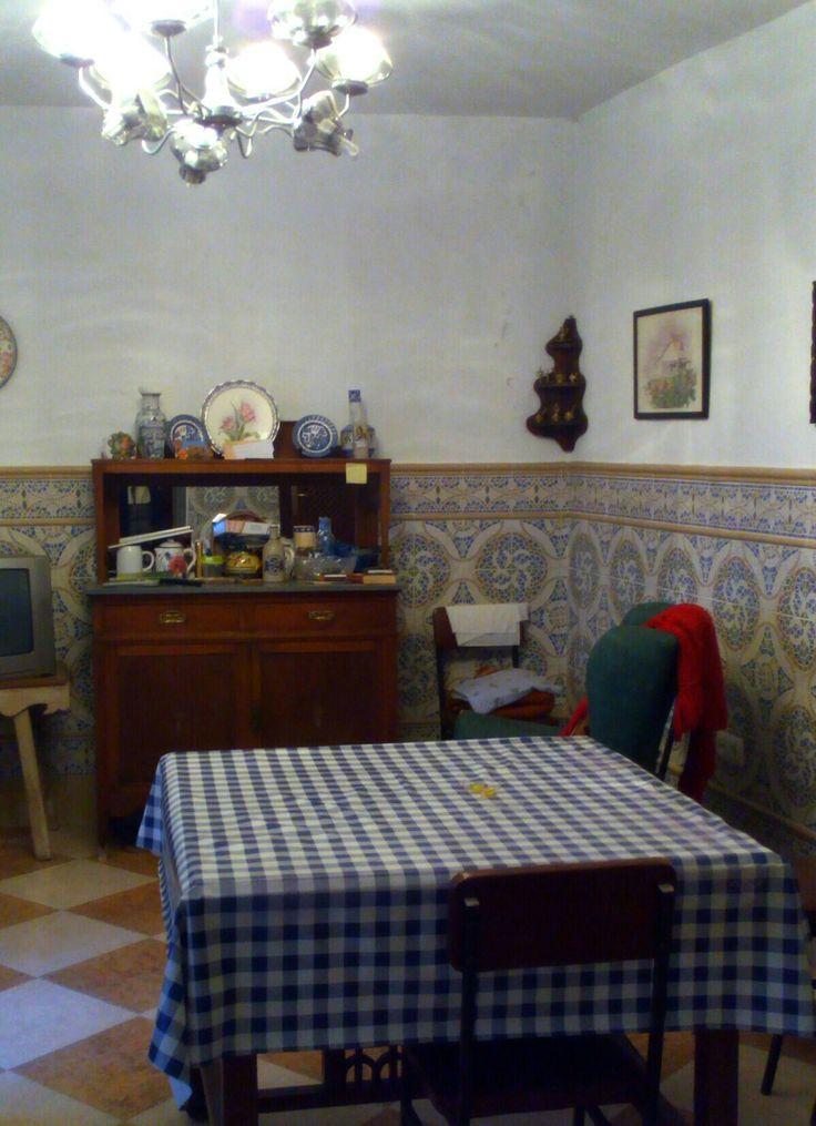 Arjona (Jaén)