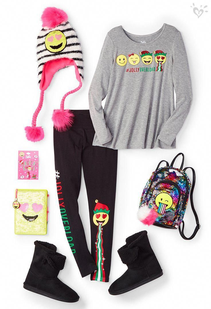 Popular Clothes For Tweens Tween Brands Clothing Current Fashion Trends For Tweens 20190202 Tween Outfits Kids Outfits Girls Fashion Clothes