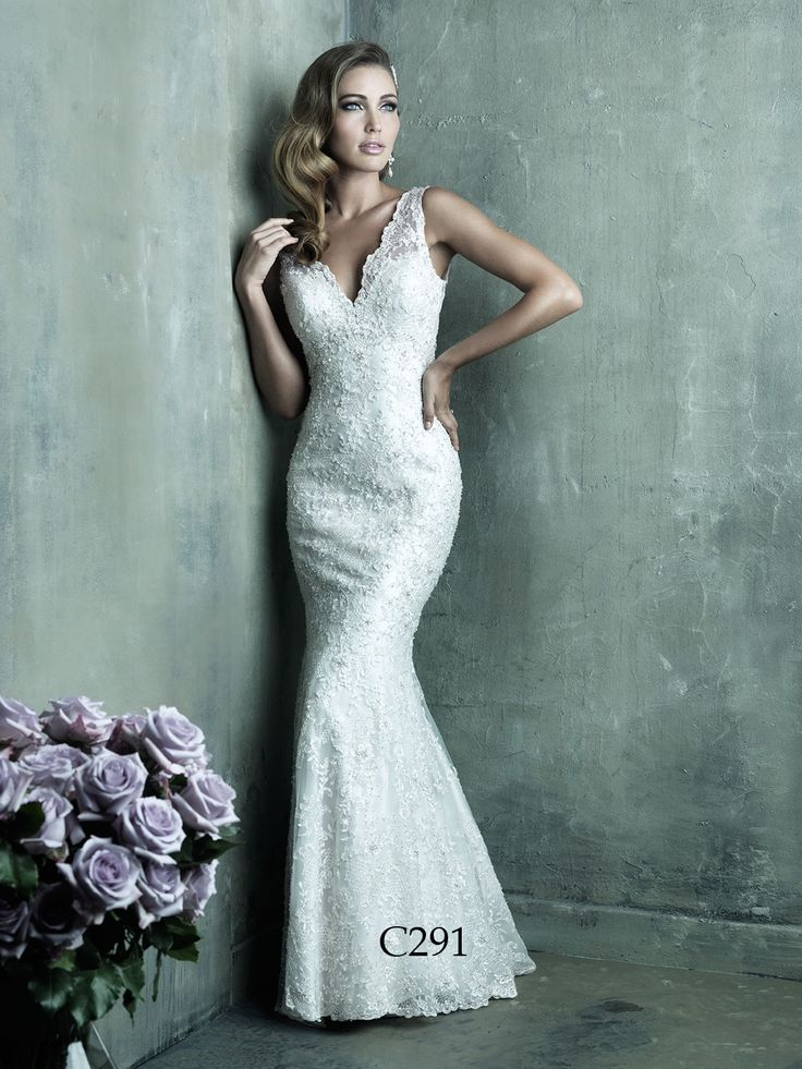The 43 best Karen\'s Dress images on Pinterest | Short wedding gowns ...