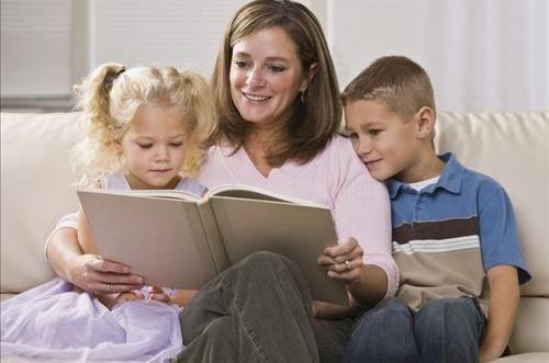 Nouveau job, appart trop exigu... Les raisons pour déménager sont courantes mais restent étrangères aux enfants. Pour ne pas faire coïncider changement d'adresse avec traumatisme, il convient de bien