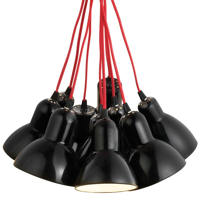 les 25 meilleures id es de la cat gorie castorama lustre sur pinterest. Black Bedroom Furniture Sets. Home Design Ideas