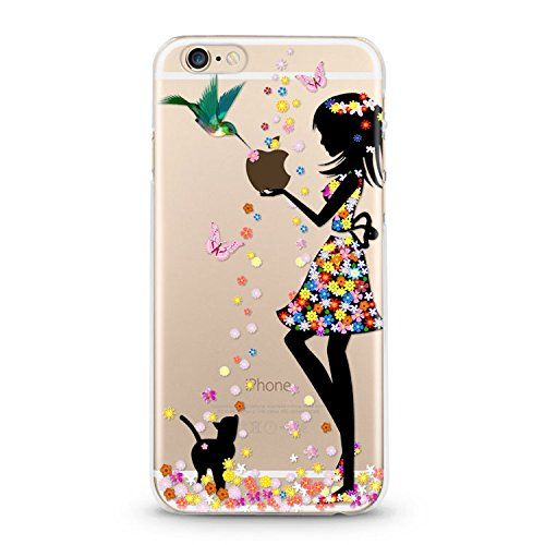 Handyhülle für Apple iPhone 6 / 6S ( New Girl ) - Hülle -... https://www.amazon.de/dp/B01N1S8XHH/ref=cm_sw_r_pi_dp_x_CflOybEG5QGSB