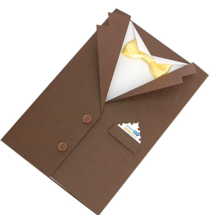 Картинки для конверта для мужчины