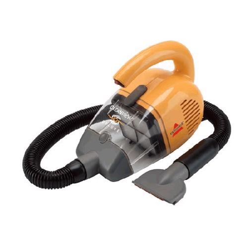23 best best vacuum for stairs images on pinterest | vacuums