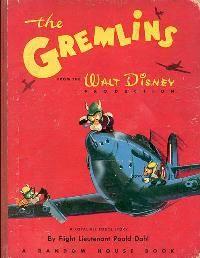 This Day in History: Sep 13, 1916: Children's author Roald Dahl is born dingeengoete.blogspot.com