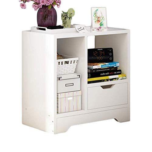 Rmxmy Bedside Table Economy Simple Modern Small Cabinet Storage Cabinet Bedroom Storage Cabinet Bedsi Bedroom Storage Cabinets Bedroom Cabinets Bedroom Storage