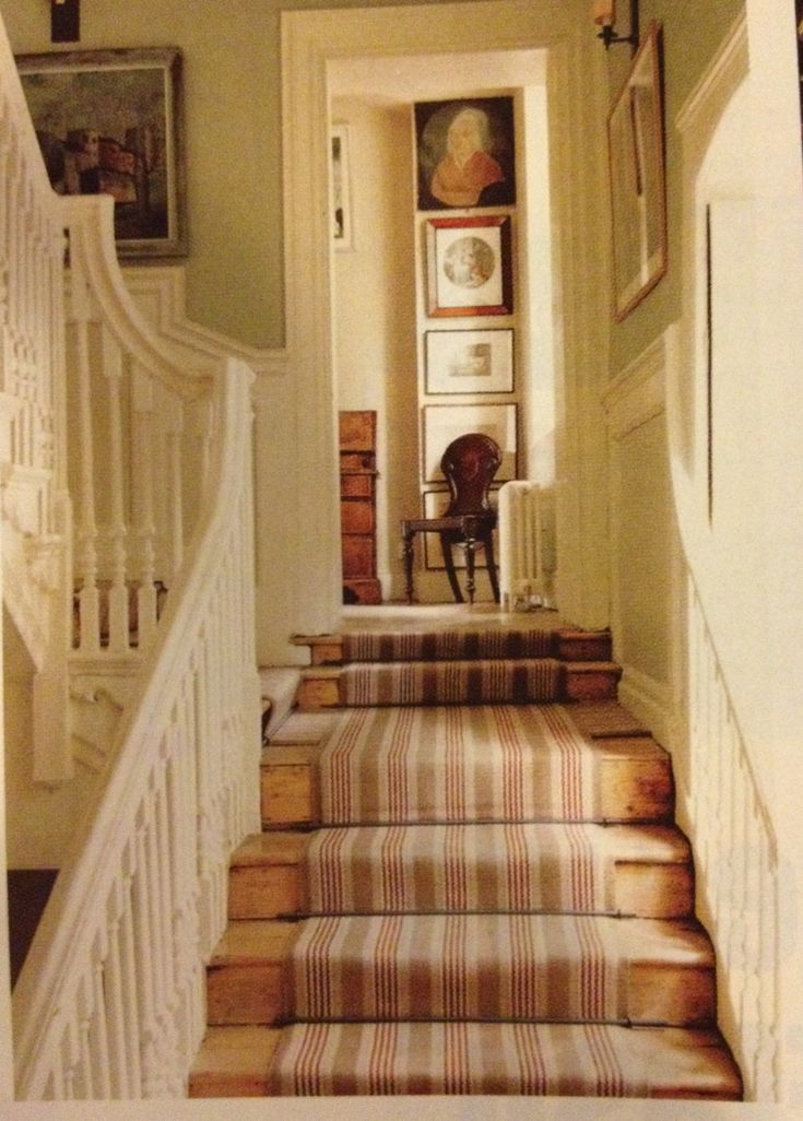 428 Best Images About Staircase Amp Railings On Pinterest
