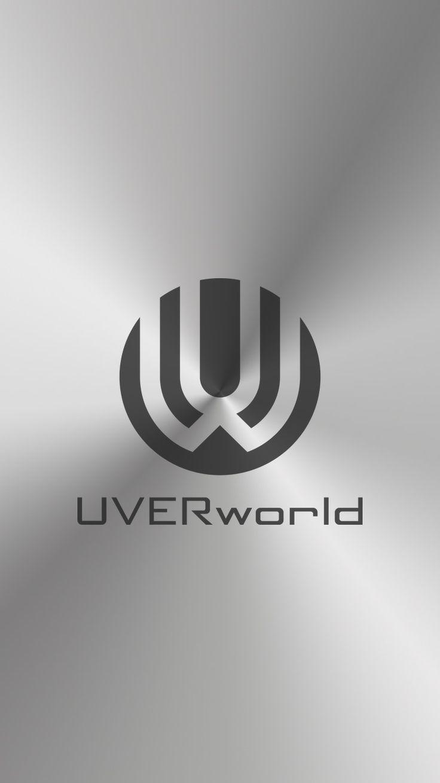 UVERworld/ウーバーワールド[15]iPhone壁紙 iPhone 7/7 PLUS/6/6PLUS/6S/ 6S PLUS/SE Wallpaper Background