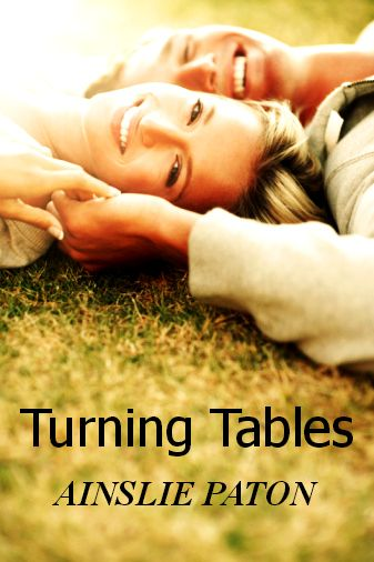 Turning Tables:  Greetings from a small town on the edge of survival