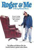 Roger & Me [DVD] [1989]