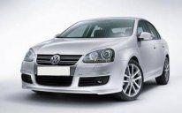Kiralık Araba Modellerimiz - Ankara Araba Kiralama , Ankara Rent a Car