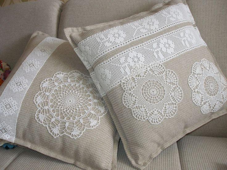 Mustrilaegas: C Heegeldamine / Crocheting