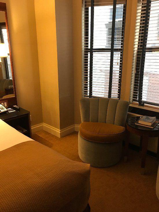 Hotel Chandler: Bewertungen, Fotos & Preisvergleich (New York City)