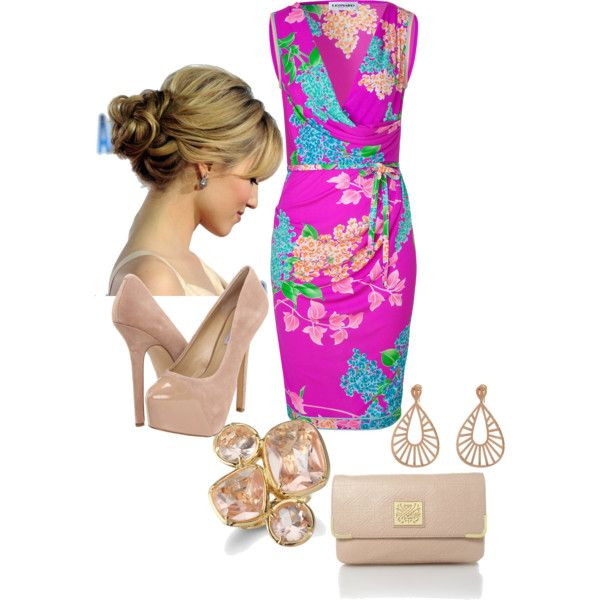 Galleria, created by #natasha-mager on #polyvore. #fashion #style Steve Madden #Biba