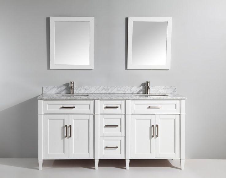 Best 25 Carrara marble bathroom ideas on Pinterest Carrara