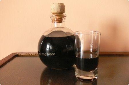 liquore id more