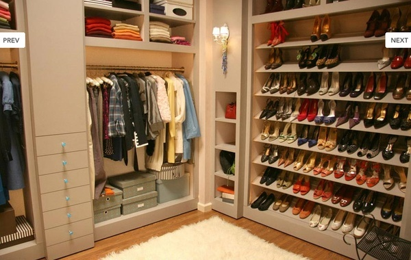 @ the Waldorf. Blair Waldorf obsession-for-closet... i want it