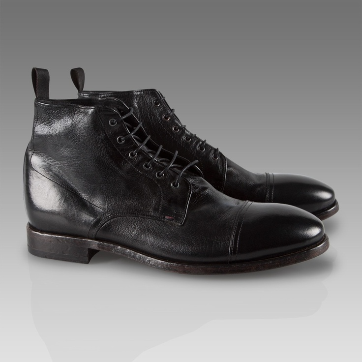 ReebokTim woven loafers authentique Meilleur Magasin Pour Obtenir Le Prix Pas Cher Faible Coût À Vendre LIQUIDATION g6SkmxU
