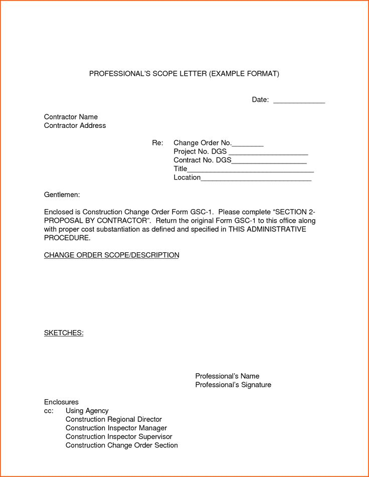 luggage claim letter example delay sample complaint book let know - apology letter example