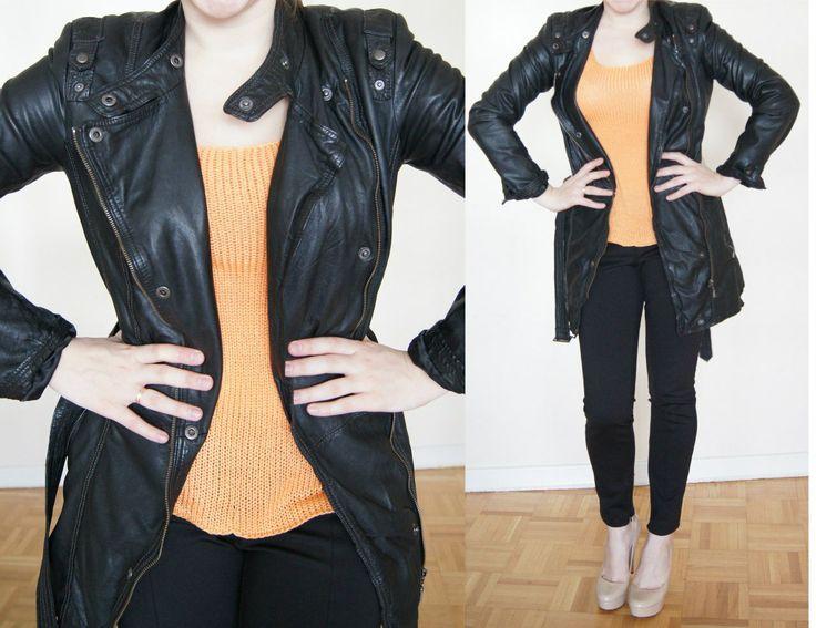 jacket - Danier